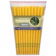 Naturhelix natúr testgyertya egyéb egészségügyi termék