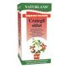 Naturland Crategil oldat 230 g