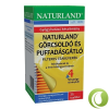 Naturland Görcsoldó Tea 25 filter