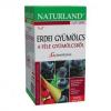 Naturland gyümölcstea erdei gyümölcs tea - 20 filter