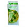Naturland hársfavirágzat tea 100g