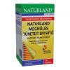 Naturland Meghűlés tüneteit enyhítő teakeverék 36 g