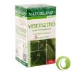 Naturland Vesetisztító Tea 20 filter