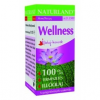 Naturland wellness illóolaj - 10ml