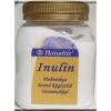 Naturlife inulin por