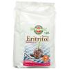 Naturmind Naturmind eritritol 1000 g