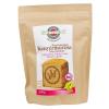 Naturmind Naturmind Gluténmentes kenyérmorzsa 200 g
