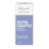 Naturol Naturol ausztrál eukaliptusz olaj 10 ml