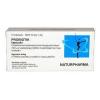 Naturpharma probiotik kapszula