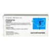 Naturpharma probiotik kapszula 10db