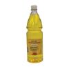 Naturpiac hidegen sajtolt napraforgó olaj extra szűz 1000 ml