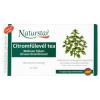 Naturstar citromfűlevél tea 20 filter 20 g