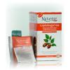 Naturstar csipkebogyó tea 25 filter