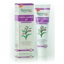 Naturstar feketenadálytő gél egészség termék