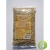 Naturwheat Bio Alakor Tészta Csiga 250 g