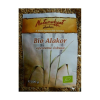 Naturwheat Naturwheat bio alakor egyszemű ősbúza 500 g