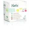 NATY Nature Womencare (15 db) - normál