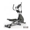 Nautilus E626 elliptical