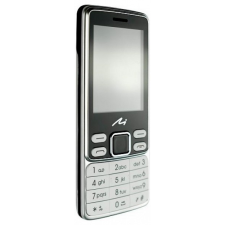 NAVON Classic M mobiltelefon