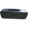 NAVON HANGFAL Navon NWS-52 Bluetooth hangszóró, szürke