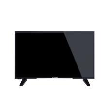 NAVON N32TX279HDOSW tévé