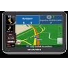 GPS készülék
