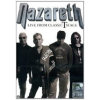 Nazareth - Live from calssic T stage (DVD)