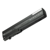 NBP8A157B1 Akkumulátor 6600 mAh