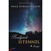 Neale Donald Walsch : Beszélgetések Istennel 4. könyv