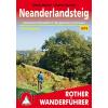 Neanderlandsteig (Zwischen Düsseldorf, Wuppertal und Essen) - RO 4493