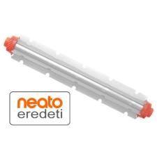 NEATO XV™ standard tisztítókefe kisháztartási gépek kiegészítői