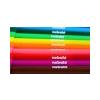 Nebulo Filctoll készlet, 1 mm, NEBULÓ, 12 különbözõ szín