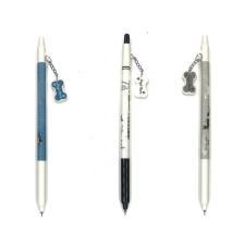 Nebuló ROTRING AIHAO RADÍROS (CSONT) 0,5MM ceruza