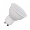 Nedes LED lámpa GU10 (3W/120°) természetes fehér