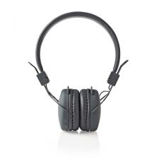 Nedis HPBT1100 fülhallgató, fejhallgató