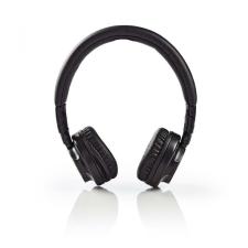 Nedis HPWD2100 fülhallgató, fejhallgató