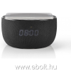 Nedis SPBT4000BK Bluetooth hangszóró