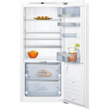 NEFF KI8413D30 hűtőgép, hűtőszekrény