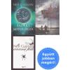 Neil Gaiman 3 Neil Gaiman könyv mitológiáról és istenekről