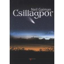 Neil Gaiman Csillagpor regény
