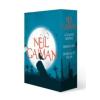 Neil Gaiman -díszdoboz