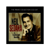 Neil Sedaka The Essential Early Recordings (CD)