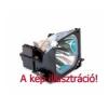NEM MEGADOTT Sony VPL-CX21 projektor lámpa modul