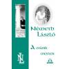 Németh László A MÁSIK MESTER
