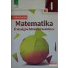 Nemzedékek Tudása 2017 jegyzéki Matematika I. Érettségire felkészítő tankönyv