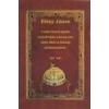 Nemzeti Örökség A királyi könyvek jegyzéke a bennük foglalt nemességi czím, czímer, előnév és honosság adományozásának, 1527-1867 - Illésy János