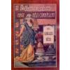 Nemzeti Örökség A legújabb és legteljesebb nagy házi cukrászat - Kugler Géza