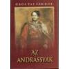 Nemzeti Örökség Az Andrássyak - Gróf Vay Sándor