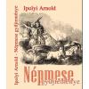 Nemzeti Örökség Ipolyi arnold népmesegyűjteménye