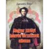Nemzeti Örökség Magyar királyi honvéd törzstisztek albuma - Egervári Ödön